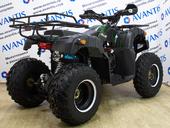 Квадроцикл ATV Classic 200 Lux (бензиновый 200 куб. см.) - Фото 4