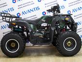 Квадроцикл ATV Classic 200 Lux (бензиновый 200 куб. см.) - Фото 5