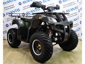 Квадроцикл ATV Classic 200 Lux (бензиновый 200 куб. см.) - Фото 6