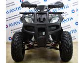 Квадроцикл ATV Classic 200 Lux (бензиновый 200 куб. см.) - Фото 7