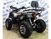 Квадроцикл ATV Classic 200 Premium (бензиновый 200 куб. см.) - Фото 2