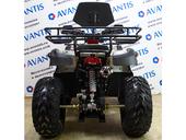 Квадроцикл ATV Classic 200 Premium (бензиновый 200 куб. см.) - Фото 3