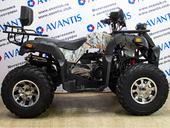 Квадроцикл ATV Classic 200 Premium (бензиновый 200 куб. см.) - Фото 5