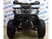 Квадроцикл ATV Classic 200 Premium (бензиновый 200 куб. см.) - Фото 7