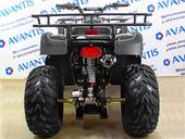 Квадроцикл ATV Classic 200 (бензиновый 200 куб. см.) - Фото 5