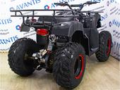Квадроцикл ATV Classic 200 (бензиновый 200 куб. см.) - Фото 6