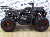 Квадроцикл ATV Classic 200 (бензиновый 200 куб. см.) - Фото 7