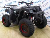 Квадроцикл ATV Classic 200 (бензиновый 200 куб. см.) - Фото 8