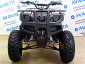 Квадроцикл ATV Classic 200 (бензиновый 200 куб. см.) - Фото 9