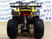 Квадроцикл ATV Classic 200 (бензиновый 200 куб. см.) - Фото 12