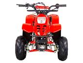 Детский квадроцикл ATV Classic 6 (110 кубов) - Фото 9
