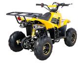 Детский квадроцикл ATV Classic 6 (110 кубов) - Фото 12