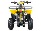 Детский квадроцикл ATV Classic 6 (110 кубов) - Фото 13