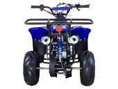Детский квадроцикл ATV Classic 6 (110 кубов) - Фото 21