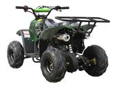 Детский квадроцикл ATV Classic 6 (110 кубов) - Фото 30