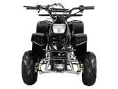 Детский квадроцикл ATV Classic 6 (110 кубов) - Фото 33
