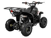 Детский квадроцикл ATV Classic 6 (110 кубов) - Фото 36