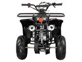 Детский квадроцикл ATV Classic 6 (110 кубов) - Фото 37