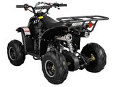 Детский квадроцикл ATV Classic 6 (110 кубов) - Фото 38