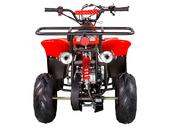 Детский квадроцикл ATV Classic 6 (110 кубов) - Фото 5