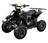 ATV Classic 6E 600W (600 ватт)