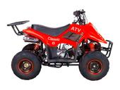 Электрический квадроцикл ATV Classic 6E 600W (600 ватт) - Фото 11