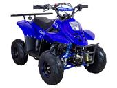 Электрический квадроцикл ATV Classic 6E 600W (600 ватт) - Фото 18