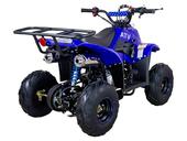 Электрический квадроцикл ATV Classic 6E 600W (600 ватт) - Фото 20