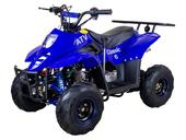Электрический квадроцикл ATV Classic 6E 600W (600 ватт) - Фото 24