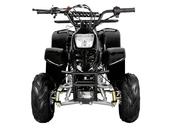 Электрический квадроцикл ATV Classic 6E 600W (600 ватт) - Фото 25