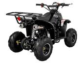 Электрический квадроцикл ATV Classic 6E 600W (600 ватт) - Фото 28