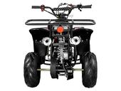 Электрический квадроцикл ATV Classic 6E 600W (600 ватт) - Фото 29