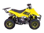 Электрический квадроцикл ATV Classic 6E 600W (600 ватт) - Фото 3
