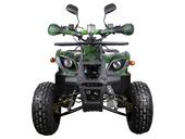 Подростковый бензиновый квадроцикл ATV Classic 7+ (125 куб. см.) - Фото 1