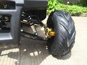Подростковый бензиновый квадроцикл ATV Classic 7+ (125 куб. см.) - Фото 5
