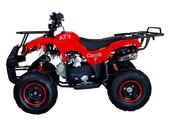 Подростковый бензиновый квадроцикл ATV Classic 7 (125 куб. см.) - Фото 15