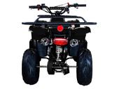Подростковый бензиновый квадроцикл ATV Classic 7 (125 куб. см.) - Фото 21