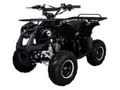 Подростковый бензиновый квадроцикл ATV Classic 7 (125 куб. см.) - Фото 24