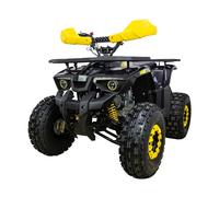 ATV Classic 8 New 2020 (125 кубов)
