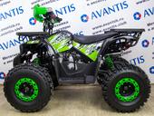 Бензиновый квадроцикл ATV Classic 8 New 2020 (125 кубов) - Фото 2