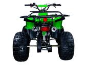 Подростковый бензиновый квадроцикл ATV Classic 8 (125 куб. см.) - Фото 13