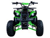 Подростковый бензиновый квадроцикл ATV Classic 8 (125 куб. см.) - Фото 17