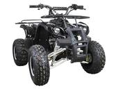 Подростковый бензиновый квадроцикл ATV Classic 8 (125 куб. см.) - Фото 2