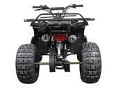 Подростковый бензиновый квадроцикл ATV Classic 8 (125 куб. см.) - Фото 29