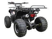 Подростковый бензиновый квадроцикл ATV Classic 8 (125 куб. см.) - Фото 30