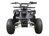 Подростковый бензиновый квадроцикл ATV Classic 8 (125 куб. см.) - Фото 33