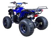 Подростковый бензиновый квадроцикл ATV Classic 8 (125 куб. см.) - Фото 46