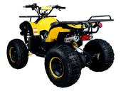Подростковый бензиновый квадроцикл ATV Classic 8 (125 куб. см.) - Фото 6