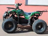 Электрический квадроцикл ATV Classic 8E 1000W (1000 ватт) - Фото 1