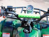 Электрический квадроцикл ATV Classic 8E 1000W (1000 ватт) - Фото 3